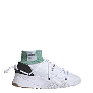 New Adidas by Alexander Wang Trainers Sneakers